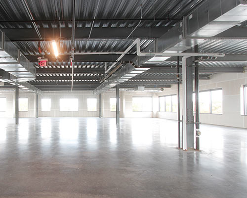 commercial-polished-concrete-floor