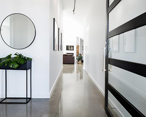 house-with-polished-concrete