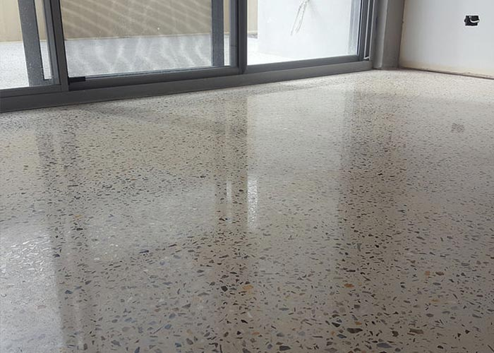 polished-concrete-image-2