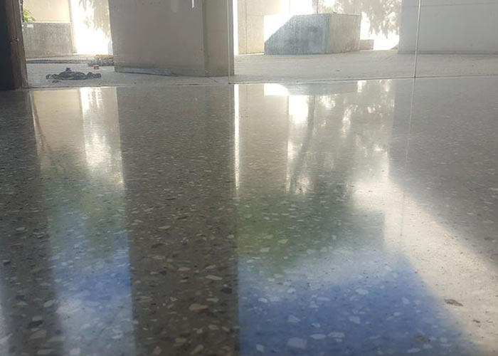polished-concrete-image7